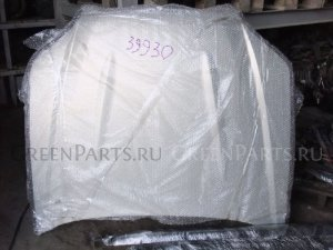 Капот на Subaru Outback BP9 043684