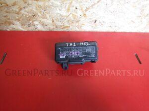 Блок предохранителей на Honda Avancier TA1 F23A 1051782