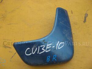 Брызговик на Nissan Cube Z10