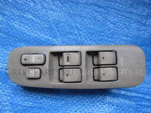 Блок управления стеклоподъемниками на Toyota Progres JCG15
