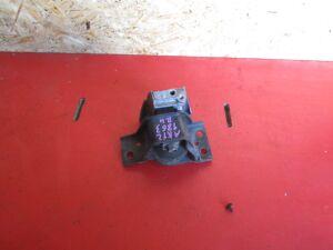Подушка двигателя на Nissan March AK12 CR12DE 001863