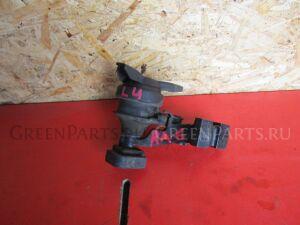 Подушка двигателя на Honda Odyssey RA6 F23A 1303165