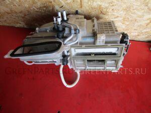 Печка на Toyota Caldina ZZT241 1ZZ-FE 0003295