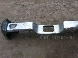 Бампер на Mitsubishi Pajero V21W, V23W, V24W, V26W, V43W, V45W, V46W, V47W 6G72