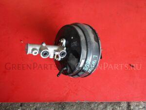 Главный тормозной цилиндр на Mazda Mpv LW3W L3 181609