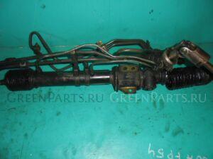 Рулевая рейка на Mazda Familia BHA3P 308377