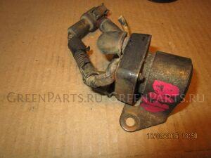 Клапан на Nissan Atlas BD30