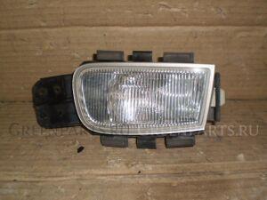 Туманка бамперная на Nissan Cedric MY34 12063538