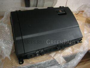 Бардачок на Toyota Land Cruiser Prado TRJ150 GRJ150 KDJ150 2TR 1GR 1KD