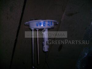 Датчик уровня топлива на Nissan Caravan VWE25 ZD30T