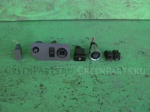 Кнопка на Toyota Crown GRS182,GRS181,GRS180,GRS183 3GR-FSE
