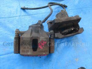 Суппорт на Toyota Crown GRS182 3GR