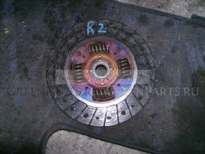 Диск сцепления на Mazda Bongo SK22M R2