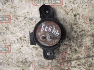 Подушка двигателя на Subaru Forester SG5 EJ205 097853