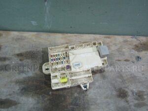 Блок предохранителей на Toyota Verossa JZX110 1JZ-FSE 6027129