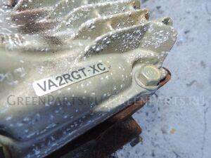 Редуктор на Subaru Legacy BR9 EG255 VA2RGT-XC