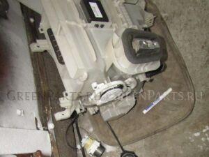 Радиатор кондиционера на Toyota Vitz SCP90 2SZ-FE 5019888