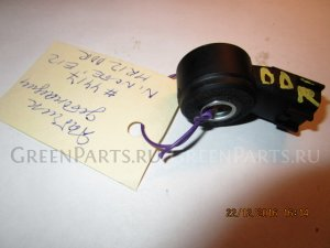 Датчик детонации на Nissan Note E12 HR12DDR 4417