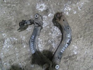 Рычаг на Honda Civic FD1 R18A 1102974