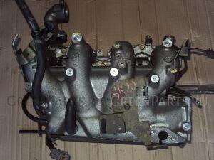Коллектор впускной на Nissan SR20