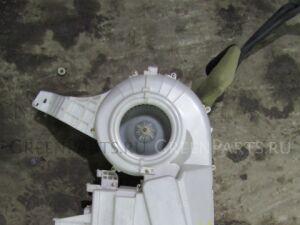Печка на Toyota Estima ACR30 2AZ-FE 0113223