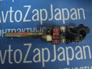 Рулевой карданчик на Nissan X-Trail NT30 QR25DE