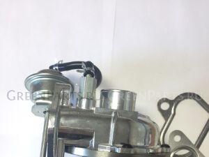 Турбина на Daihatsu Terios Kid J111G EFDET 17200-97202, 17200-97200, 1720097202, 1720097200