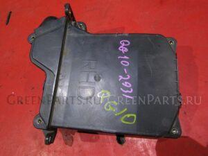 Блок управления efi на Nissan Bluebird Sylphy QG10 QG18DE 502931