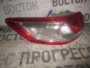 Стоп на Honda Odyssey RB3 220-22893