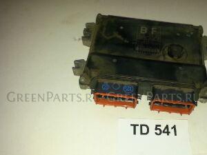Блок управления двигателем на Suzuki Escudo TD54W J20A 3392065J50, 1123001201