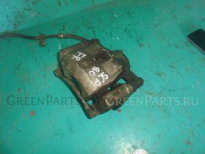 Суппорт на Toyota Vitz SCP90
