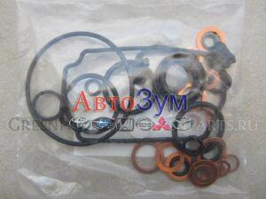 Ремкомплект тнвд на Toyota Hilux LN106, LN205, LN135, LN111, LN107, KZN185, LN56, L 2L, 3L