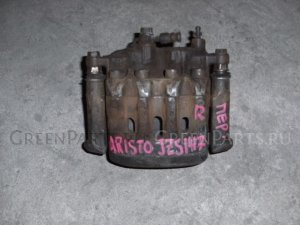 Суппорт на Toyota ARISTO, CROWN/MAJESTA JZS147, JZS149, UZS141 2JZ, 1UZ