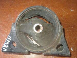 Подушка двигателя на Nissan Expert VEW11 YD22