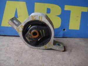 Подушка двигателя на Nissan March K11