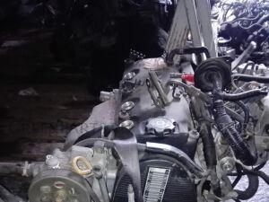 Двигатель на Honda Avancier TA2 F23A 3011062