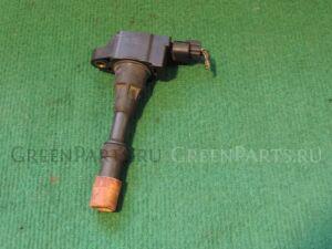 Катушка зажигания на Honda Fit GD1 L13A/L15A cm11-109