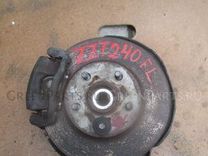 Ступица на Toyota Premio ZZT240
