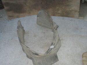 Подкрылок на Honda HR-V GH2