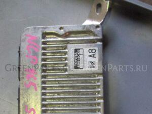 Компьютер на Toyota Succeed NCP165 1NZ