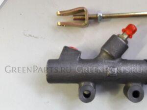 Главный цилиндр сцепления на Isuzu ELF NHR NKR 8-94312-903-0