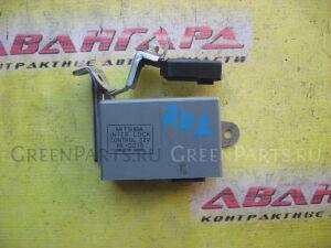 Блок управления дверьми на Honda CR-V RD1 B20B 39500-S10-901