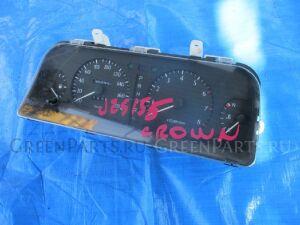 Спидометр на Toyota Crown JZS155 2JZ