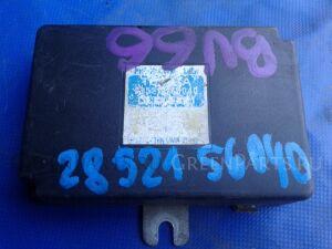 Реле на Toyota Dyna BU66 14B 28521-56014