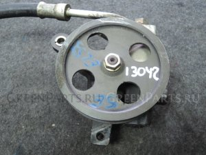Гур на Toyota Tercel EL53 5E-FE