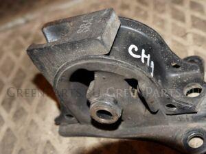 Подушка двигателя на Honda Accord CH9 H23A 1002975
