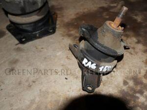 Подушка двигателя на Honda Odyssey RA6 1211593
