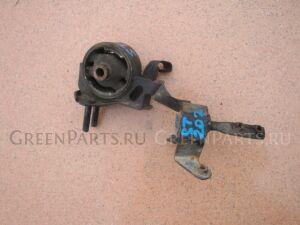 Подушка двигателя на Toyota Carina Ed ST202