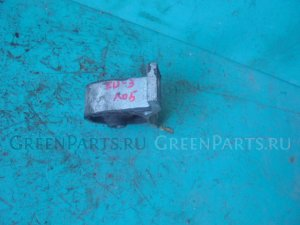 Подушка двигателя на Honda Civic EU3