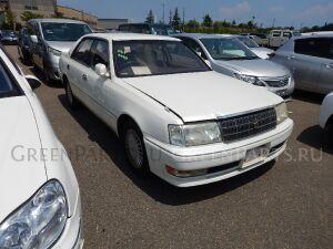 Блок управления airbag на Toyota Crown JZS151